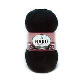 Nako Angora Luks