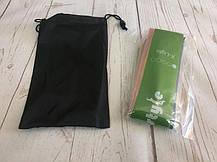 Резинки для фитнеса Esonstyle 5шт, Спорт резинка , фото 3