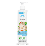 Amrita kids Детское жидкое мыло для ладошек, 250 мл