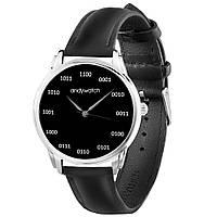 56c042b4 Бинарные часы в Украине. Сравнить цены, купить потребительские ...