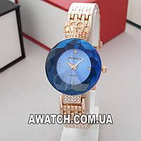 Женские кварцевые наручные часы Baosaili M169