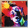 CD диск Alice in Chains - Facelift