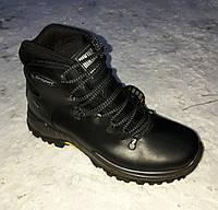 Ботинки Grisport Hiking 10303 Gritex -25С (36/37/41/42/43/44/45/46/47)