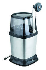 Мельница для льда 16х12х23см из пластика Lacor