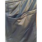 Куртка флисовая Nordic Grey Wurth, фото 8