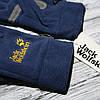 Перчатки в стиле Jack Wolfskin Осень Зима, фото 2