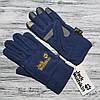 Перчатки в стиле Jack Wolfskin Осень Зима, фото 6