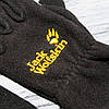 Перчатки в стиле Jack Wolfskin Осень Зима, фото 7