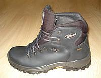 Ботинки Grisport Hiking 10303 Gritex -20С (36/37/40/41/43/45/46/47)