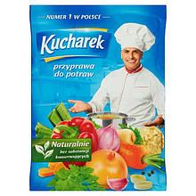 Приправа универсальная Kucharek, 200г