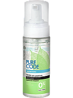 Dr. Sante Pure Cоde Пенка для умывания для всех типов кожи 150 ml.