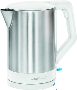 Электрический чайник Clatronic WKS-3692 1500 ml / 2200 Вт
