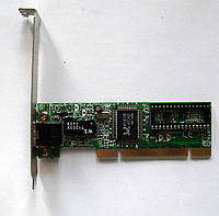 SURECOM NETWORK CARD EP-301 DRIVER UPDATE