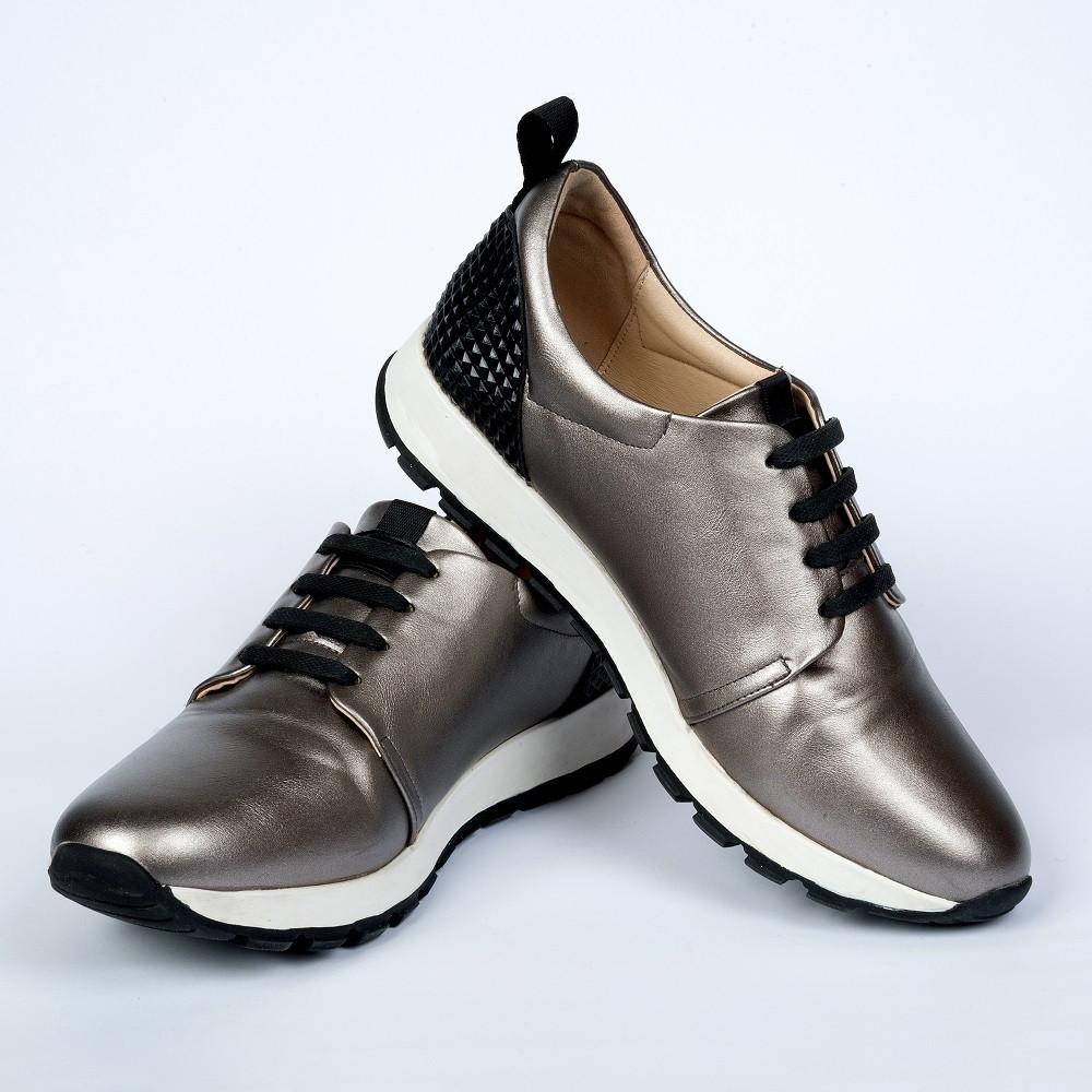 1c752cb55 Силиконовые шнурки Coolnice для детской обуви 6+6 Черные (Д01), цена 80  грн., купить в Киеве — Prom.ua (ID#785686675)