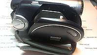 Видеокамера Samsung VP-DC171 original на запчасти Б.У