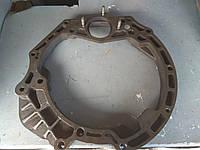 Плита переходная Ланос КПП-Двигатель 1,4 АвтоЗАЗ