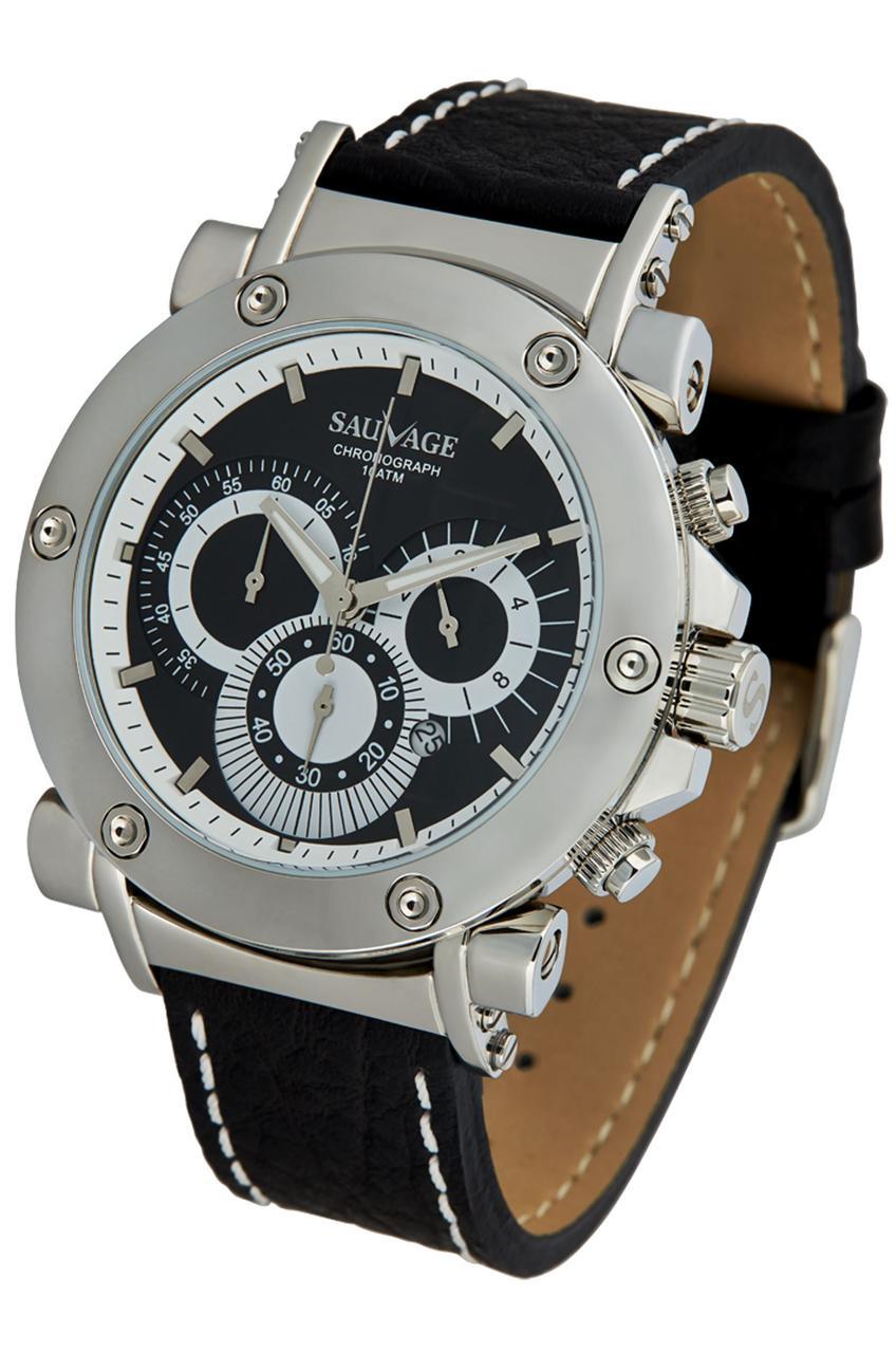 Наручные мужские часы саваж золотые часы наручные женские екатеринбург купить