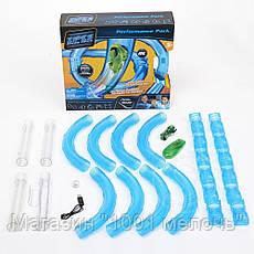 Набор Трубопроводные Гонки Chariots Speed Pipes!ОПТ, фото 2