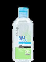Dr. Sante Pure Cоde Тоник для всех типов кожи 200ml.