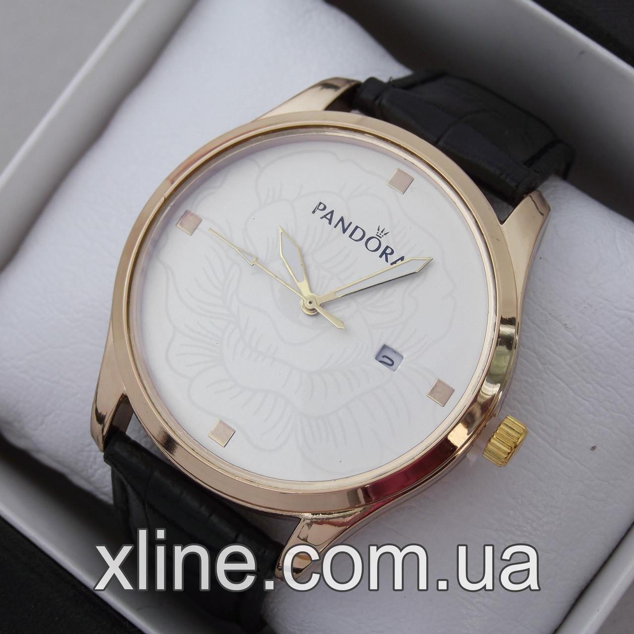 Женских часов стоимость кожаных swatch irony часы продам