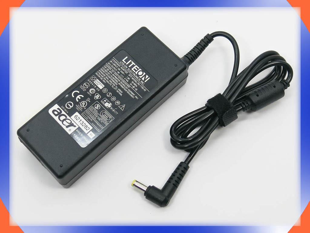 Блок питания для Acer E1-421, E1-422, E1-431, E1-451, E1-470, E1-471,