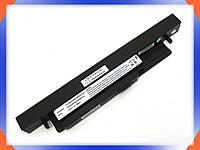 Батарея Lenovo IdeaPad U450, U450P, U550 (L09S6D21, L09S6D22) (11.1V 4400mAh).