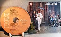 CD диск Baccara - Bad Boys