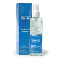 Профессиональная биостимулирующая сыворотка против старения волос и появления седины Xeno Laboratory