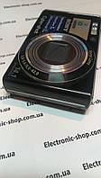 Цифровой фотоаппарат Sony DSC-W360 original на запчасти Б.У