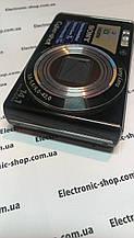 Цифровий фотоапарат Sony DSC-W360 original на запчастини Б. У