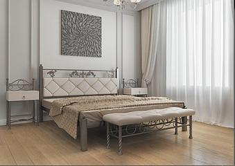 Ліжко Стелла
