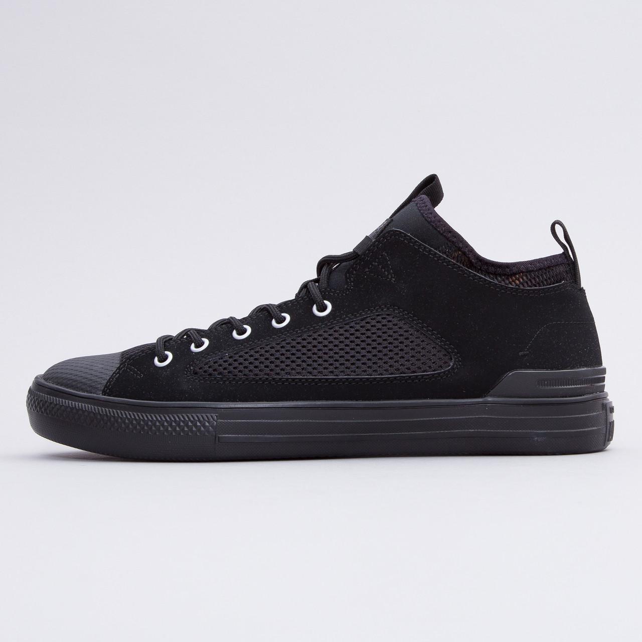 Оригинальные мужские кроссовки CONVERSE CHUCK TAYLOR ALL STAR ULTRA ... aa7d3e6348f10