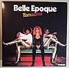 CD диск Belle Epoque - Bamalama