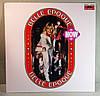 CD диск Belle Epoque - Now