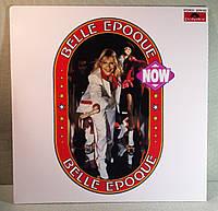 CD диск Belle Epoque - Now, фото 1