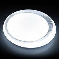 Світильник настінно - стельовий Brixoll 24w 1800lm 034