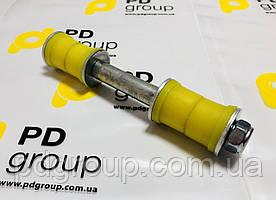 Стойка тяга стабилизатора усиленная полиуретан задняя Мицубиси Грандис 4056A053 \ 4056A132 MITSUBISHI GRANDIS