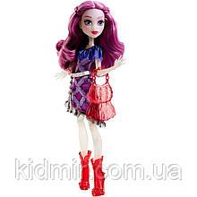 Лялька Monster High Арі Хантінгтон (Ari Huntington) з серії First Day of School Монстр Хай