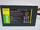 Блок живлення 380W ANTEC EA-380D 80 Plus б/у, фото 2