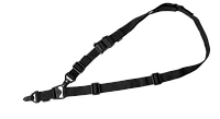 Ремень с антабками Magpul MS3 GEN 2