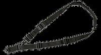 Ремень с антабками Magpul MS3 Single QD GEN 2