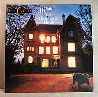 CD диск C.C. Catch - Welcome to the Heartbreak Hotel