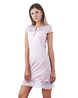 Женская ночная рубашка (в размерах XS - XL ), фото 1