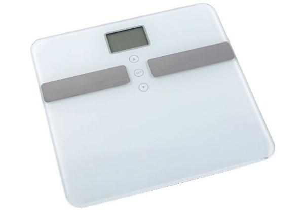 Электронные напольные весы Aurora AU-4309 до 150кг