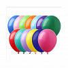 Латексные шары Snow 25 см