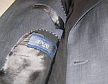 Пиджак мужской ZIGNONE (48-50), фото 2