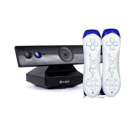 Игровая приставка Game iSports D600-5G7
