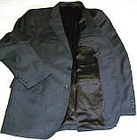 Пиджак мужской ZIGNONE (48-50), фото 4