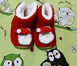 Обувь Новогодняя Турция, фото 2