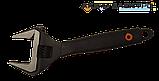 Ключ разводной 200 мм NEO TOOLS 03-014, фото 2